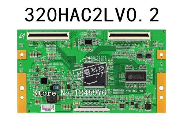 شحن مجاني 100% أصلي لـ LA32B530P7R 320HAC2LV0.2 LA32B530P7R instock