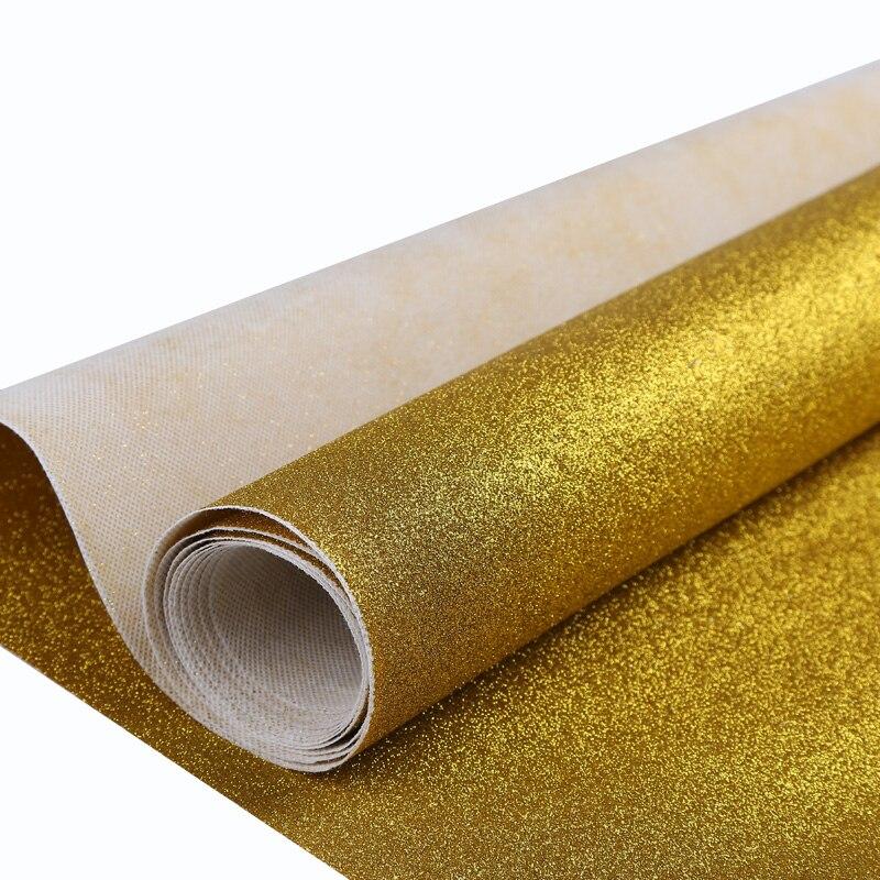 Новый 100cmX10m Золотой ковер для свадебной церемонии, свадебный банкет, черный/серебристый/Золотой/фиолетовый/Тиффани/розовый цвет