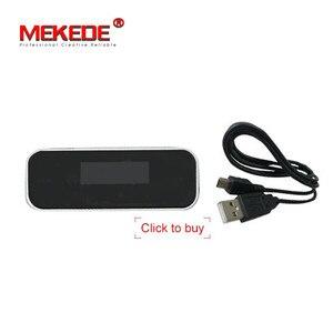 MEKEDE AUX Audio output accessories