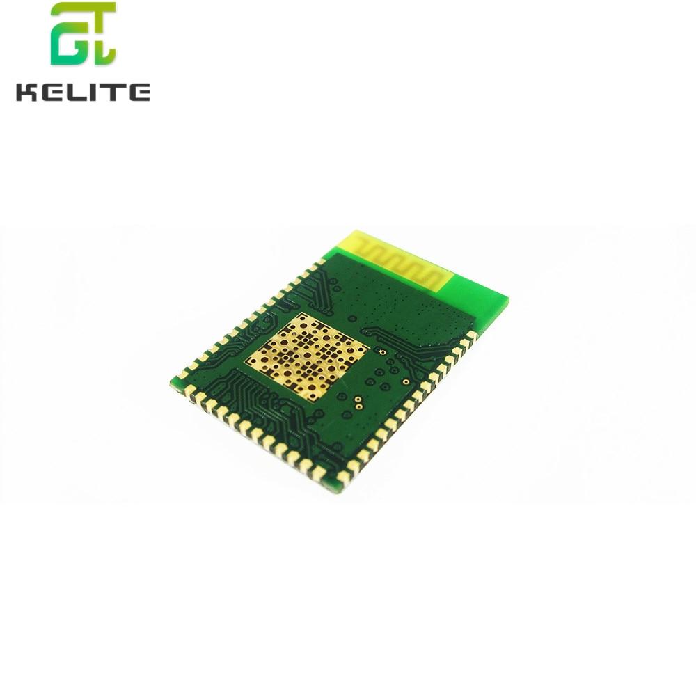 5 uds IV-CC3200MOD CC3200 módulo Wifi CC3200-LAUNCHXL CC3200R1M2RGC