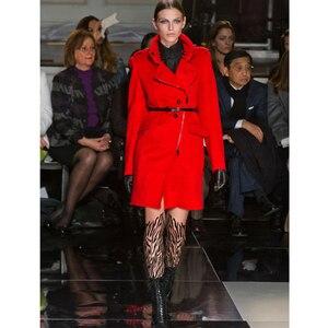 Stockings Special Offer Hot Sale Women Tights Medias Pantis Woman 2020 Fashion Pantyhose Print Velvet Winter Leg Shaping