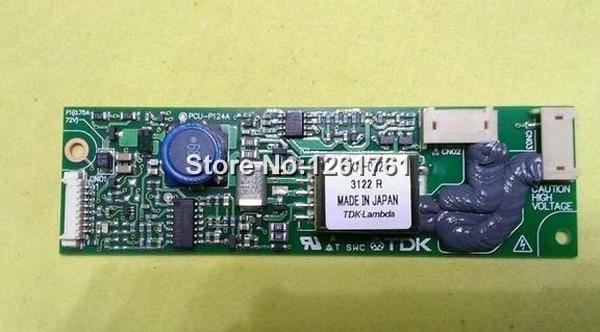 Adecuado para filps M4735A inversor