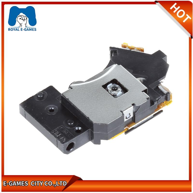 5pcs/lot High Quality KHM-430 KHM430 KHS-430A Laser Lens For ps2 slim 70000 / 90000