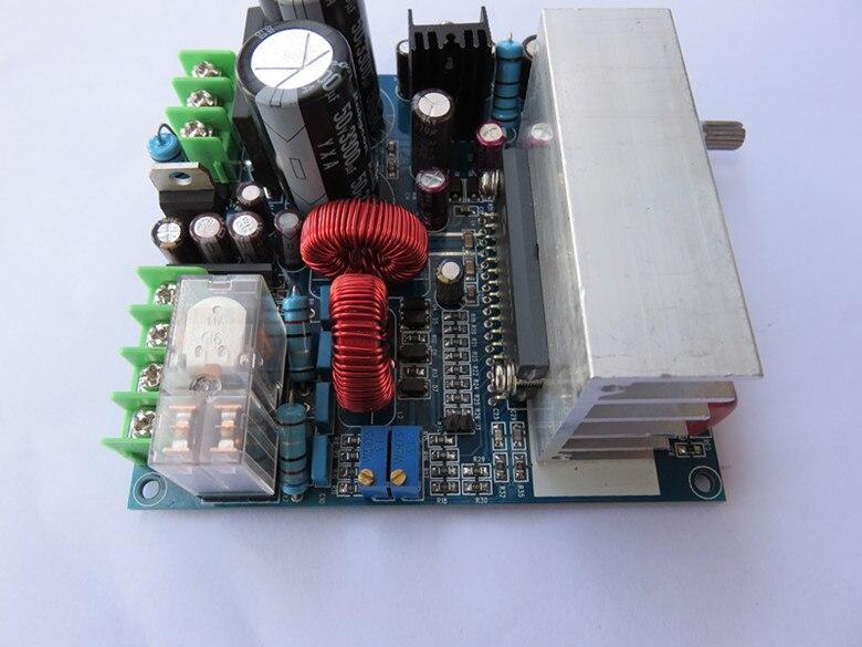 AC22V-0-AC22V 90W + 90W 2.0 canal TA2022 classe T carte amplificateur numérique