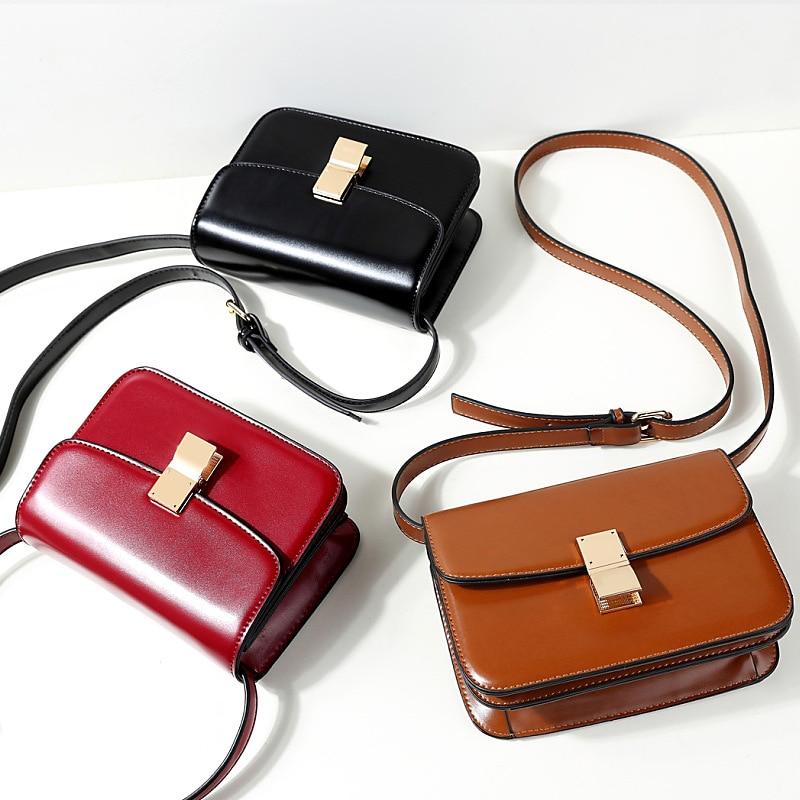 Классический окно формы лоскут дамы shouder сумка марка дизайн pu кожа crossbody сумки для