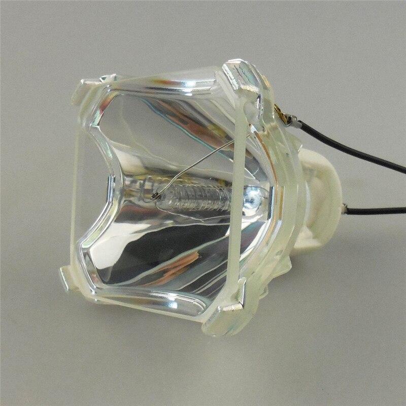 MT40LP / 50018704 استبدال مصباح ضوئي ل NEC MT1040 / MT1040E / MT1045 / MT840 / MT840E / MT840G / MT1040G