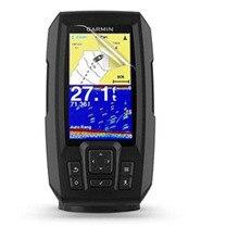 3 x PET Clear Screen Protector Cover Protective Film Guard For Garmin Striker 4 4cv 4dv Plus 4 Fishfinder Handheld GPS Tracker