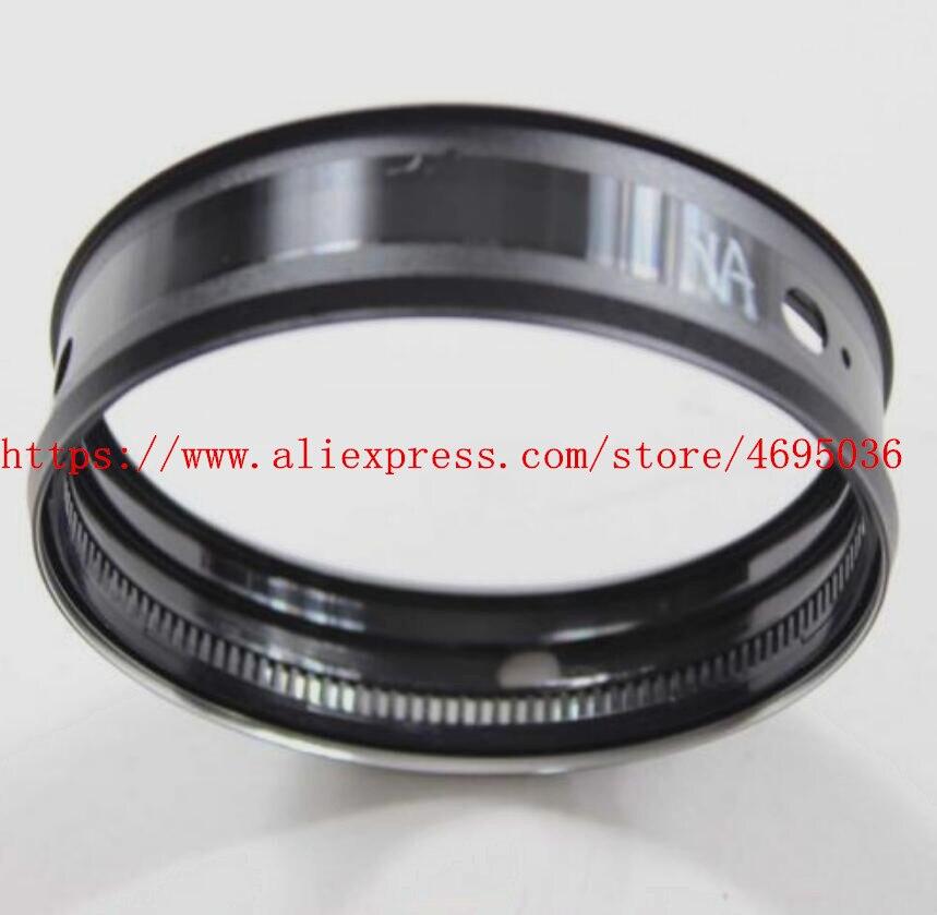 Piezas de reparación para Sony FE 24-70mm F/2,8 GM SEL2470GM 24-70 lente barril foco anillo Assy A2090014A