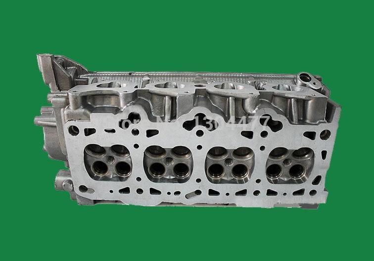 G4GC de cabeza cilindro 22100-23740 para Hyundai Elantra/Tucson/Sonata 2.0L 16 v Kia Spectra/Cerato sportage/Sportage II 1975cc 2.0L 16 v