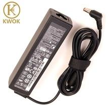 Адаптер питания переменного тока для ноутбука, зарядное устройство 20 в 3.25A 5,5*2,5 мм для Lenovo IBM B470 B570e B570 G570 G470 Z500 G770 V570 Z400 P500 P500