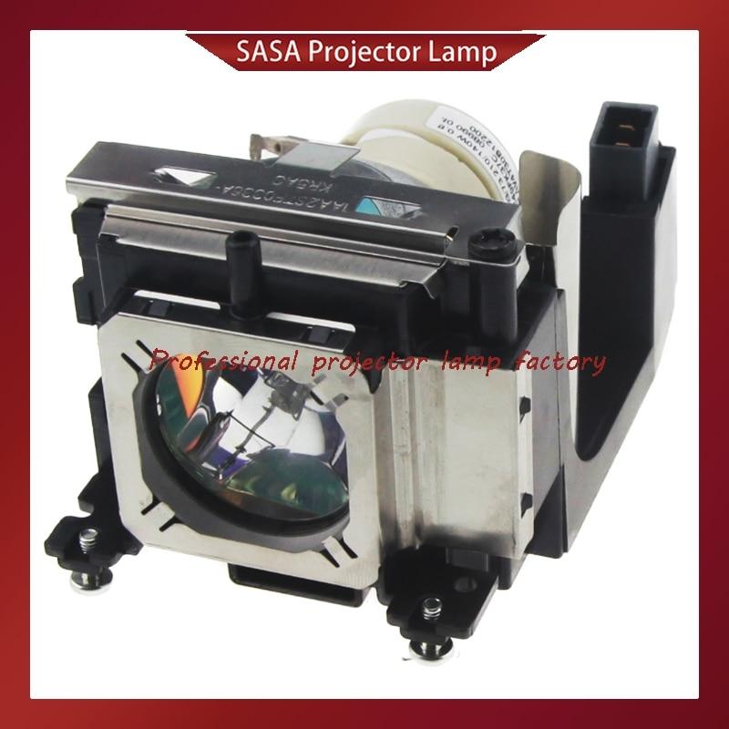 Alta Qualidade Lâmpada Do Projetor POA-LMP142 Para SANYO PLC-WK2500/PLC-XD2000/PLC-XD2600; EIKI LC-XBL21/LC-XBL26/LC-XBM26
