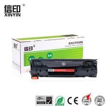 XColor CB435A 35A 435A kompatibel premium toner patrone für hp LaserJet P1005 P1006 P 1005 1006 drucker