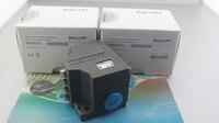 Limit Stroke Switch BNS 819-B04-D12-61-12-3B BNS029U Sensor Mechanical position switch