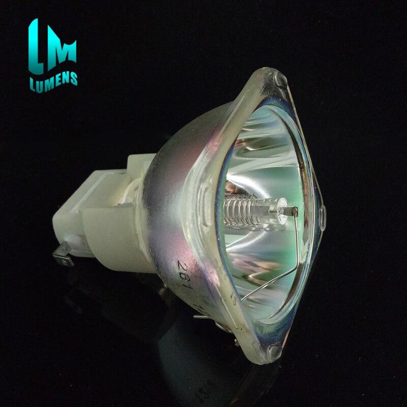 Compatible con CE ¡J5600.001 EY! j5901.001 proyector bombilla de alta calidad P-VIP 150-180/1 0 E20.6n para Acer H5350 X1160 X1160P X1160PZ