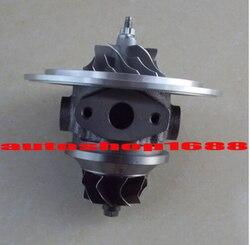 GT17 CHR de GT1752S 733952-5001 S 733952-0001 28200-4A101 turbo turbocharger para KIA Sorento 2.5 CRDI D4CB 140HP