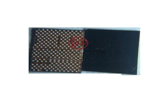 5 uds PMB5762 5762 P10 U_XCVR_K banda PMIC Chip de Energía IC para teléfono XS XS-MAX