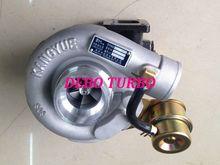 Nowe oryginalne JP60S 1118010-C289 00JP060S042 Turbo turbosprężarka dla FAW/FOTON lekkich ciężarówek FAW CA4D32 3.2L 66KW