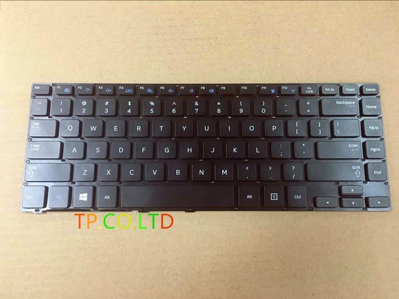 Novo teclado para samsung 370r4e 450r4v 450r4e 370r4v 470r4e 470r4v np370r4e np370r4v np450r4e np450r4v np470r4e preto eua