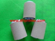 Darmowa wysyłka rolka podawania papieru RM1-0037-000 dla hp P4014N 4015N P4515N 4300 4250 4350 4345 4700 CP4005N