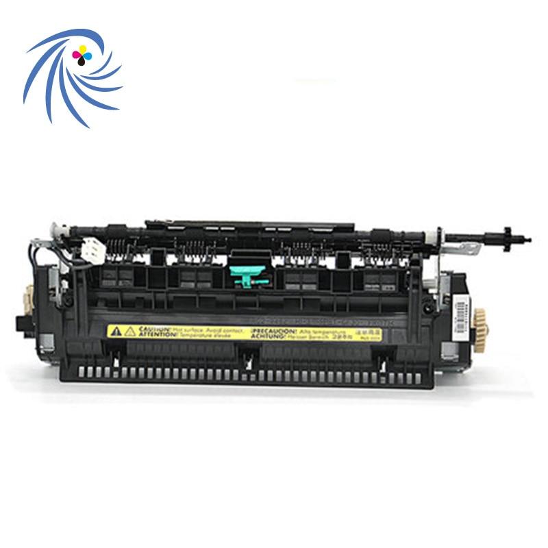 Prueba fusor unidad RM1-7547 RM1-7546 RM1-9891 RM1-9892 para HP P1566 M225 M201 P1606 M1536 1536, 1566 de 1606 fusor
