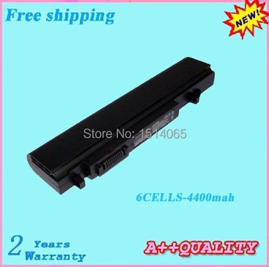 Batería para ordenador portátil XPS 1640 para DELL 312-0814 312-0815 U011C W298C W303C X411C