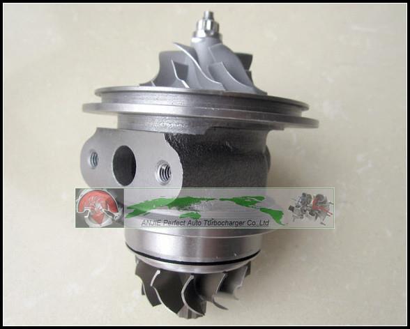 Cartucho Turbo CHRA TD05 49178-00520, 49178-00510, 49178-00500 M013134 ME080098 para KATO HD300 HD450 para Sumitomo 120 4D31 4D31T