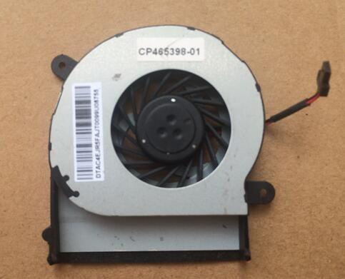 Ventilador para portátil ACER Aspire One 1410, 1410T, 1820P, 1810TZ, 752, 1420P,...
