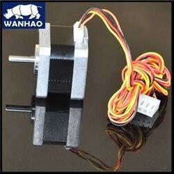Motor para Duplicador Peças da Impressora Swmaker Stepper 5s D5s Mini 3d x y z