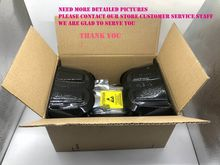 DS8000 22R6930 4G FC 3113 98Y3863 assurer nouveau dans la boîte dorigine. Promis à envoyer dans les 24 heures