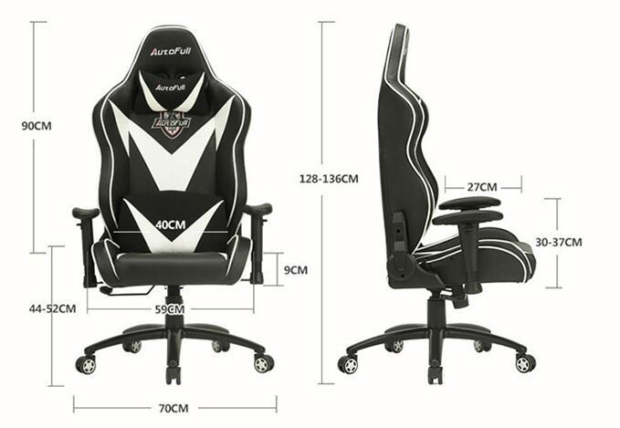 Фото - Электрическое Кресло, семейное кресло, офисное кресло, вращающееся кресло, компьютерное кресло. кресло