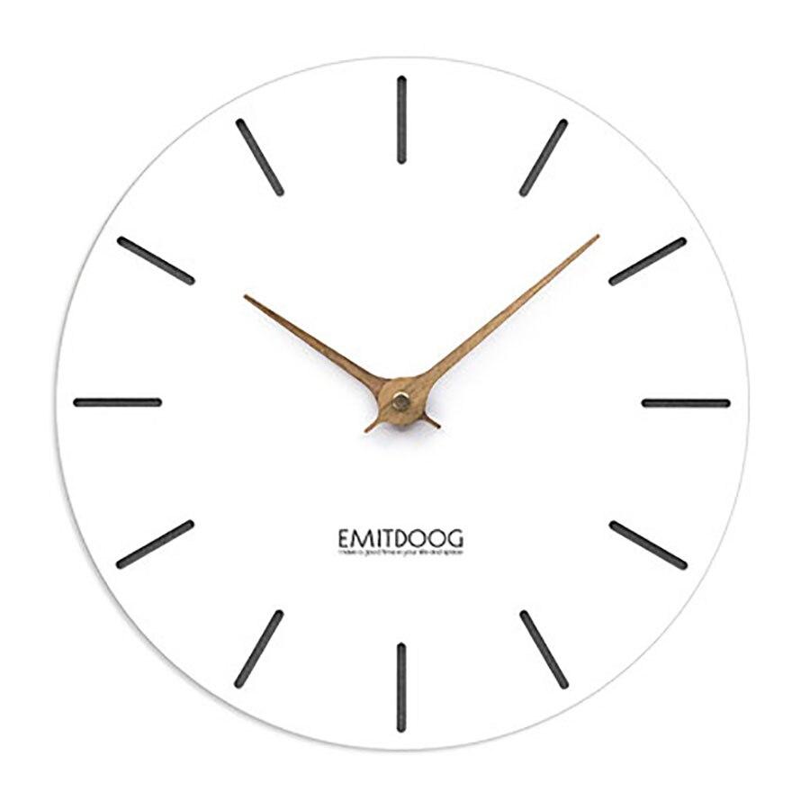 Nordic Creativity Modern Design Wall Clock Guess Women Watch Mechanism Pow Patrol Relogio Parede Decorative Digital Decor WZH326