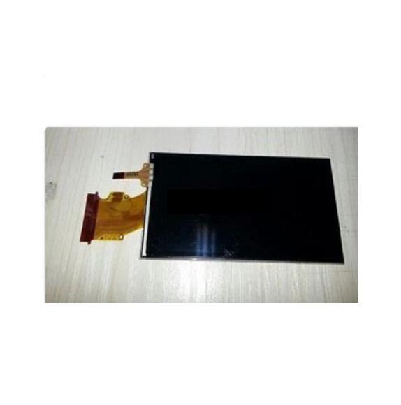 NOVA LCD Screen Display Para SONY HDR-PJ790E CX560E CX690E CX700E NEX-VG20E PJ790 CX560 CX690 CX700 VG20 Câmera de Vídeo + toque