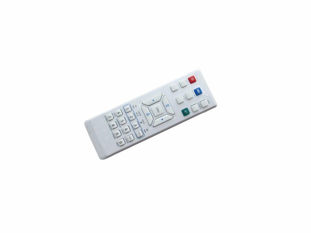 Control remoto para Acer S1273Hn S1283e S1283HNE S1285 S1285N S1310W S1313W S1313WHn...