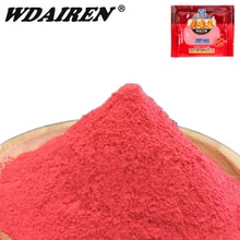 1 sachet 10g arôme musc additif carpe pêche appâts de fond saveurs pêche appât fabrication parfum NE-466