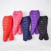 Ropa de otoño para bebés y niños 2018, pantalones nuevos para niños, Leggings para niñas, pantalones de invierno para niñas, pantalones cálidos para niños