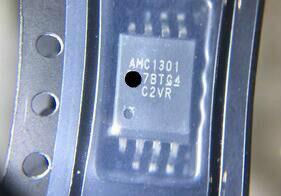 Free shipping 5PCS/LOT  in stock  AMC1301DWVR AMC1301DWV AMC1301 SOIC-8  new