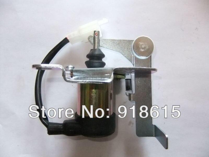 190a 200a 210a 230a parar eletroímã gerador de gasolina soldagem dupla utilização peças reposição substituição