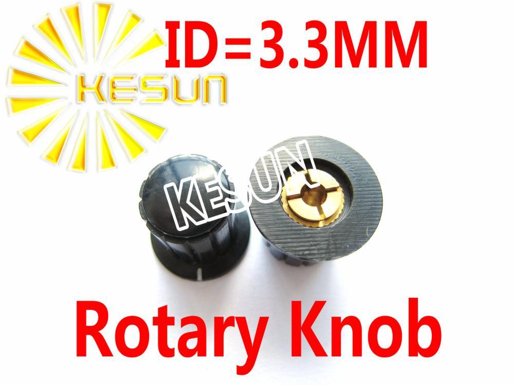 KYP16-16-4 3.3 ملليمتر الجهد موصل مقبض دوار X 100 قطع