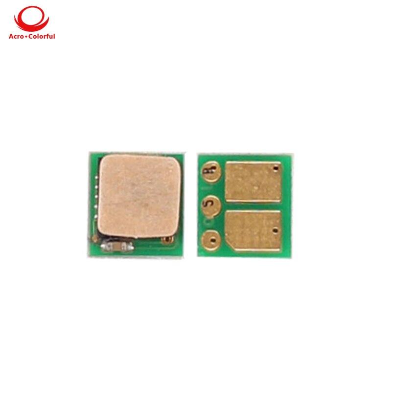 4K CRG-051H Toner Chip for imageCLASS LBP162dw Laser Printer copier cartridge