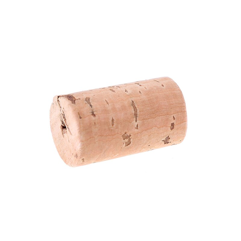 Tapered Corks Stoppers DIY Craft Art Model Building Home Decoration Accessories Craft Supplies Art