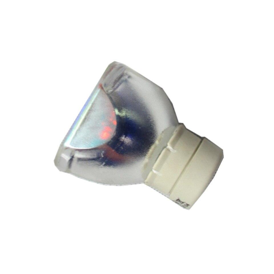 Lámpara de repuesto bombilla para Acer K1500.001 DNX0904 CE JC600.001, proyector DLP.