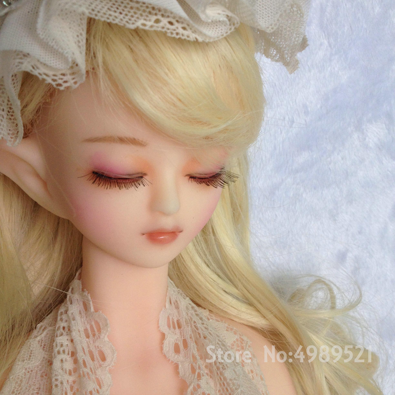 65cm muñeca sexual de silicona realista de tamaño Real TPE amor muñeca adultos juguetes sexys