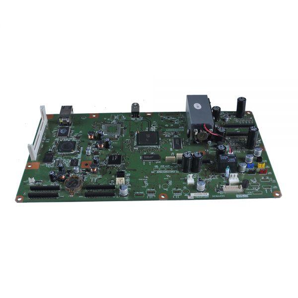 Für Epson Stylus Pro GS6000 Mainboard