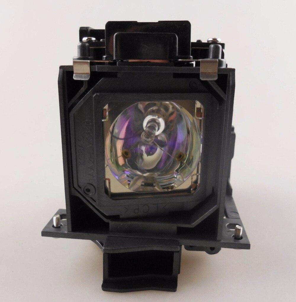 POA-LMP143 Запасная лампа проектора с корпусом для SANYO PDG-DWL2500 / PDG-DXL2000 / PDG-DXL2000e