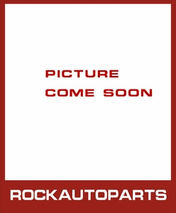 NEW 12V 80A ALTERNATOR 0120469787 FOR VOLVO 740