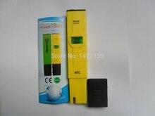 CD-2013 Pen type EC conductivity / Water Quality meter , Range 0.00~1999us/cm 10pcs/lot