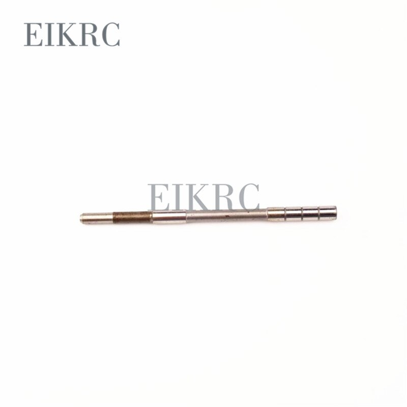 common rail injector control valve 9308 621c 28239294 9308z621c for ejbr01001d ejbr01101d ejbr03601d ejbr03701d ejbr04001d 095000-5513 095000-5516 095000-1211 095000-8100 095000-5480 095000-5224 Common rail injector control valve assembly valve stem