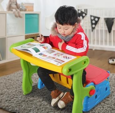 Детские складные столы и стулья. Настольные обучающие игрушки детские столы и стулья дэми набор мебели 1 радуга