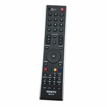 RM-D759 TÉLÉCOMMANDE Universelle Remplacement TV TOSHIBA 55SV685DR, 55ZV635D, 55ZV635DR CT-90301 CT-90327 CT-9995 CT-9396 CT-9734
