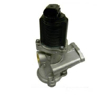 Pour Suzuki Ignis Mk2 1.3 DDiS (2003-2006) vanne EGR 5851049 55184651 93177422 93196798 93189335 55201144 55219498 851364 851744
